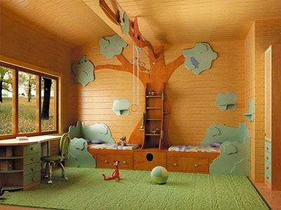 мебели для дачногоучастка фото